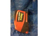 Black & Decker ATM100 Automatic Tape Measure