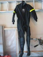 Whites Northern Dry Suit