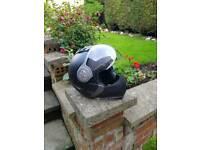 Airoh Helmet for sale