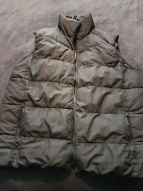 Hi Gear Mens Gilet XXL