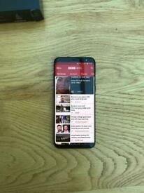 Samsung Galaxy S6 32GB Black Sapphire   in Portishead, Bristol   Gumtree