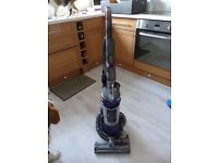 Dyson Ball Dc25 ANIMAL - Excellent condition. Not hoover or Vax