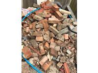 Broken bricks FREE hardcore
