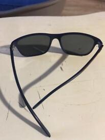 Polo sunglasses