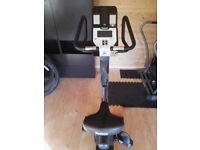 Rebook Indoor Exercise Bike B 5.8e