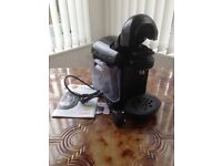 Tassimo Bosch Coffee Maker in excellent condition,