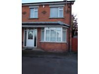 House to let in Lisburn