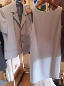 Selection of ladies clothes size 12 excellent condition.