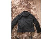 CP Company Dynafil Mille Miglia jacket not Stone Island or MaStrum