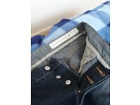 REDUCED Rocha John Rocha mens jeans W36 L34