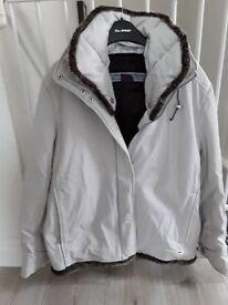 Killy womens ski jacket size 12