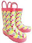 Laura Ashley Girls' Boots