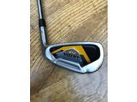 Wilson XLS Ultra Golf Irons