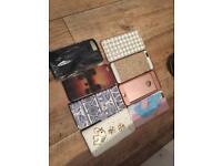 Bundle of iPhone 6 Plus cases.