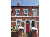 Property to Rent Penrose Street Belfast