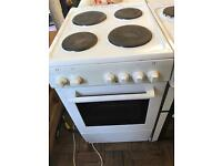 Newworld electric cooker