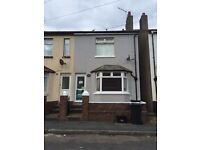 Room available / To let / Double room / Shared House