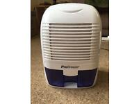 Pro Breeze® 1500ml Dehumidifier