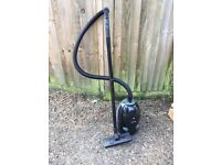Pro Action Vacuum Cleaner