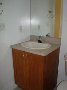 4-BR.TOWNHOUSE HEATED, AVAIL. NOW OR LATER