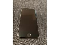 iPhone 6s Space Grey 16gb Unlocked