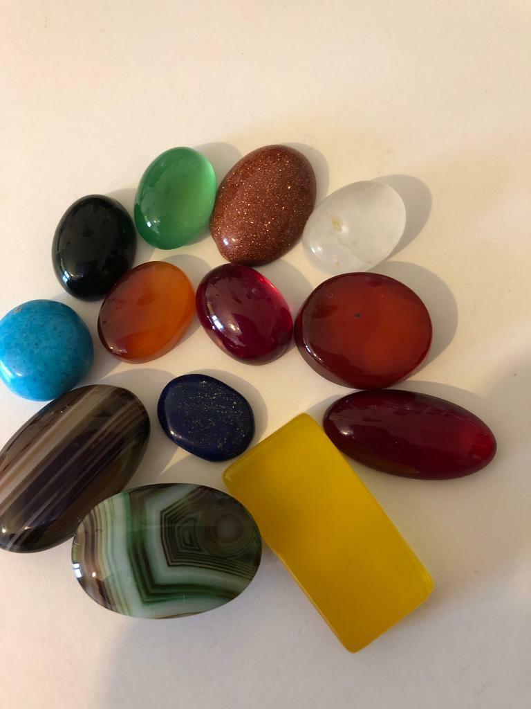 Precious Gemstones | in Luton, Bedfordshire | Gumtree