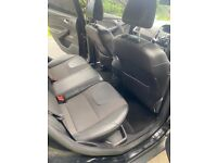 Ford, FOCUS, Hatchback, 2013, Manual, 1560 (cc), 5 doors
