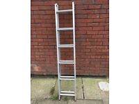 Ladders for sale
