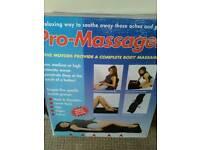Massager,bath spa, foot spa
