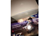 PlayStation 4 Slim & VR for sale