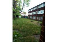One Double Bedroom to Rent flat share Thornton Heath Croydon