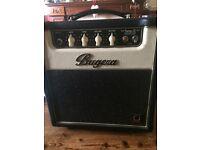 Guitar amp - Bugera V5 Infinium