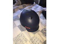 Helmet Ski/cycle/skate ect BERN XL-XXXL