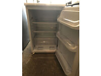 Table Size Hotpoint RLAV21 Just Fridge with 90 Days Warranty