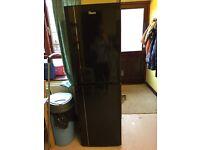 Ideal beer fridge!