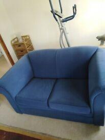 Sofa 2-seater