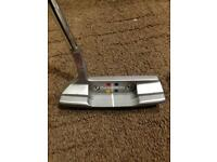 Scotty Cameron Newport 2.5 studio