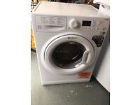 Hotpoint 2 year old 7kg Washing Machine