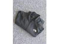 The North Face Apex Windproof Jacket Mens XL