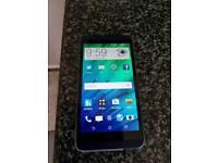 HTC DESIRE 816 Smartphone mobile