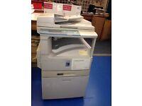 Canon Printer Xerox machine IR1610 for sale