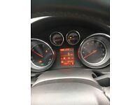 Vauxhall insignia sp/tr 2.0CDTI 260 Elite eFX