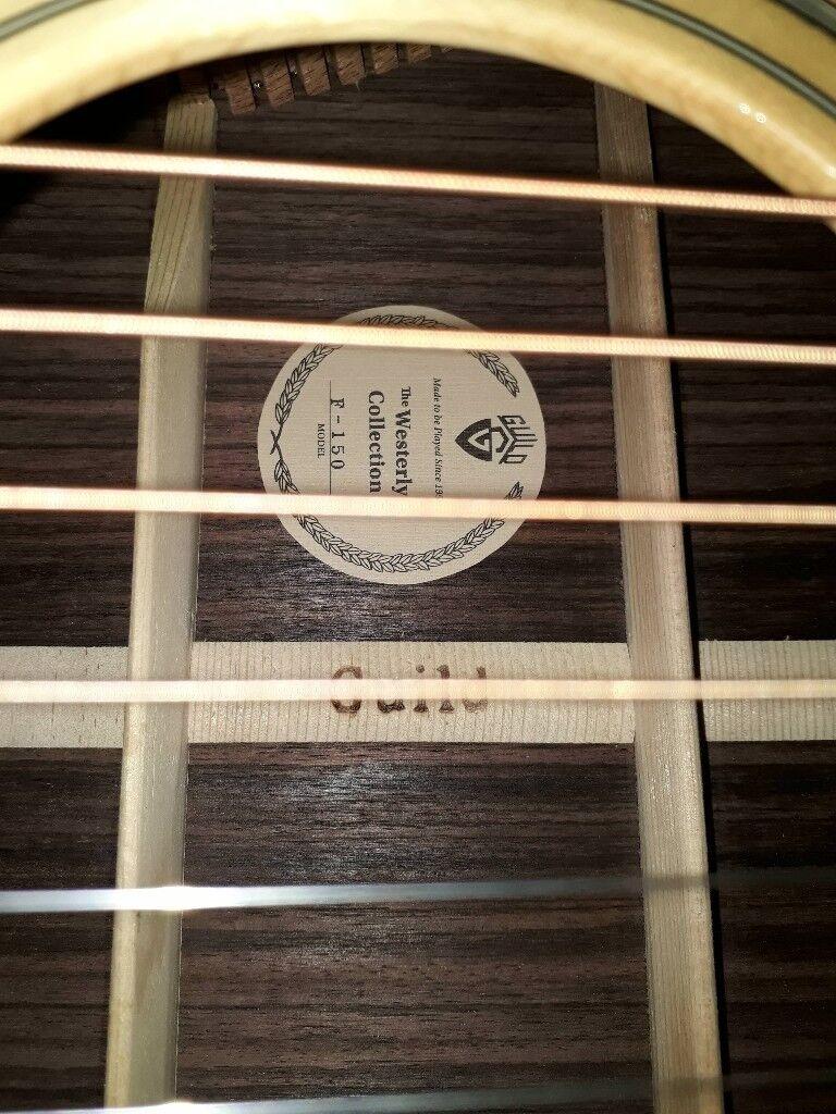 dating guild guitarer efter serienummer dating center xmeeting