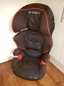 Maxi cosi TOBI Car seat , with delivery