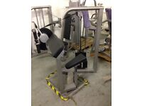 SPORTESSE TRICEP EXTENSION FORSALE!!