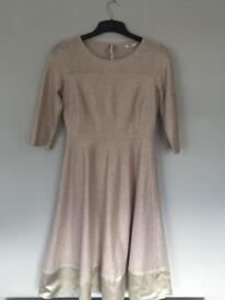 Women's KAliko Designer Dress