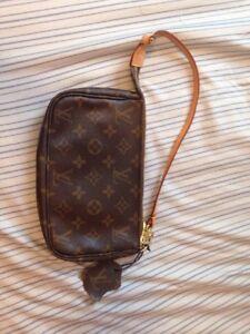 Rep LV bag