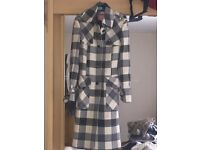 Various women's coats for sale