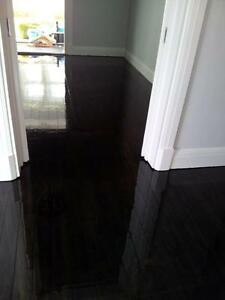 floor, floor sanding, flooring,floor polishing St Peters Marrickville Area Preview