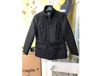 Womens clothing items destash - Price is for all items, check description for individual prices